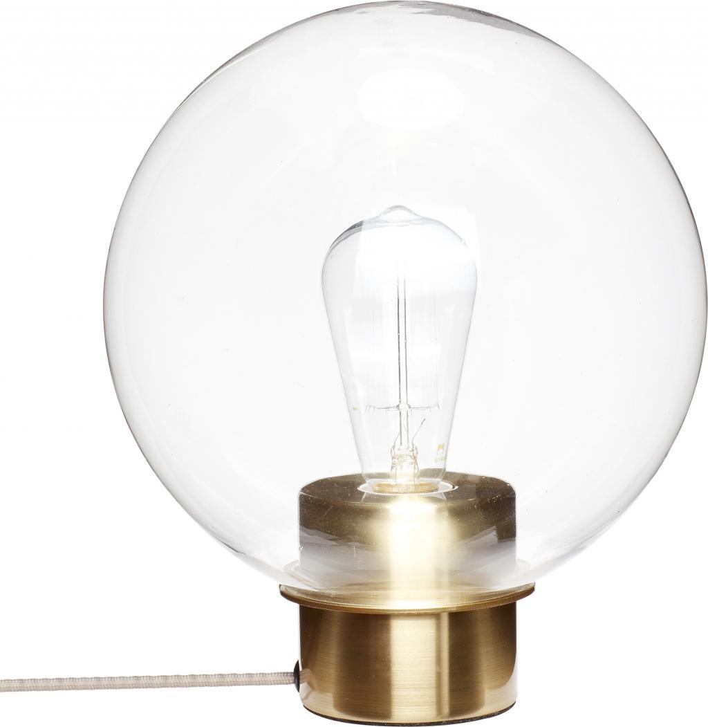 tafellamp---glas---brons---e27---40w---24-x-30-cm---hubsch[0].jpg